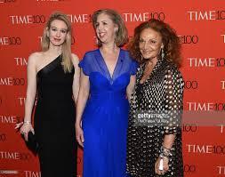 honorees elizabeth holmes managing editor time magazine nancy