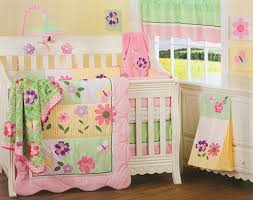 Precious Moments Crib Bedding Set Precious Moments Natures Baby Crib Wellbx Wellbx