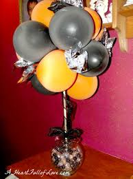 graduation table decoration ideas party birthday u0026 gift ideas