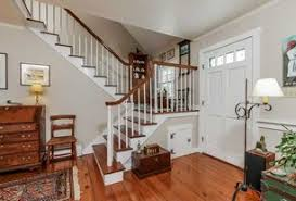 Traditional Staircase Design Ideas  Pictures Zillow Digs Zillow - Interior design stairs ideas