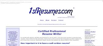 resume writing help writing service us reviews best cv writing service us reviews best