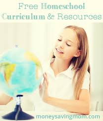 free homeschool curriculum resources archives money free homeschool curriculum resources archives page 12 of 26