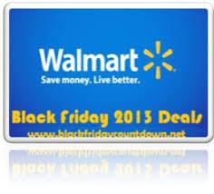 target black friday 2013 time 25 best black friday deals images on pinterest black friday 2013