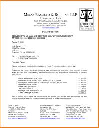 highway maintenance invoicemplate bill forms repair free receipt