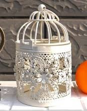 Bird Cage Decoration Compare Prices On Decorative Bird Cage Online Shopping Buy Low