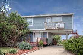 Virginia Beach House Rentals Sandbridge by Time To Blow Away Your Troubles And Let Your Family And Pup Enjoy