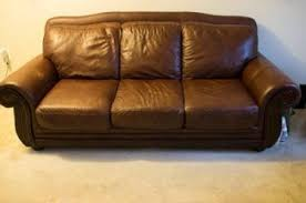 How To Sell Used Sofa How To Save Money On Furniture The Fortunate Investor