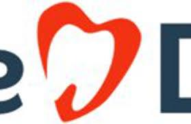 Comfort Dental Orthodontics Bakersfield Ca Gentle Dental Bakersfield Ca 93309 Yp Com