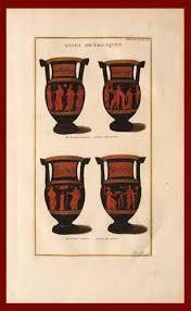 vasi etruschi ste varie