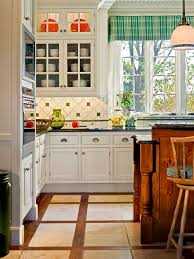 country kitchen backsplash country kitchen backsplash houzz