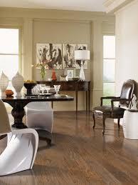 Mohawk Laminate Floor Our Flooring Gallery Northwest Floors