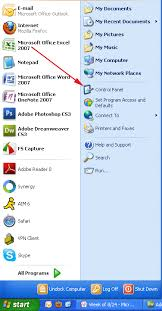 configure xp dreamweaver windows xp how do i set up my headset for rosetta stone rosetta