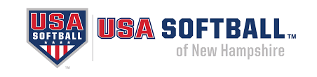 usa softball of new hampshire