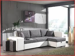 grand plaid pour canapé d angle canape grand plaid pour canapé pas cher beautiful grand plaid pour