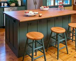 articles with diy kitchen island with seating plans tag building