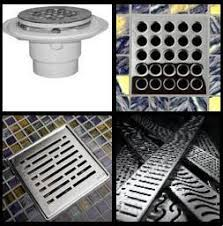 dix systems shower pan liners waterproofing