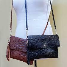 Hair On Cowhide Purse Product Categories Handbags