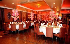 party venues los angeles maxim restaurant and banquet in california