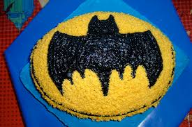 batman cake ideas batman cake ideas that look great novelty birthday cakes
