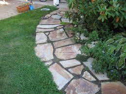 flagstone walkway designs flagstone walkway 1024x768 flagstone