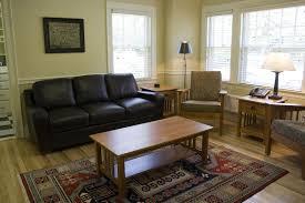 briliant interior living room cheap decorating ideas for walls