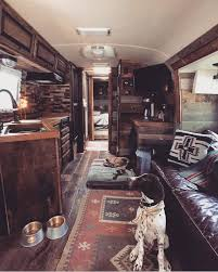25 trending rv interior remodeling ideas on pinterest rv