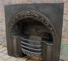 cast iron fireplace grate back med art home design posters