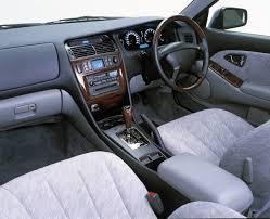 2002 Mitsubishi Galant Interior 2002 Mitsubishi Galant Interior Instainteriors Us