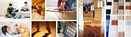 robinson s carpet one flooring we beat big box store prices