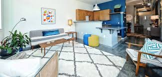 apartment awesome college station apartments charlotte nc nice