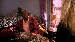 titus andromedon i u0027ve decided live as a bed unbreakable