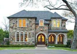 home design dallas dallas home design lesmurs info