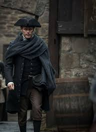 Seeking Season 3 Episode 6 Outlander Season 3 Episode 6 Considerable Of The