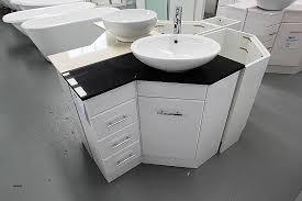Bathroom Vanity Units Without Basin Wall Units Wall Hung Vanity Unit Without Basin Lovely Bathroom