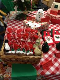 awesome craft ideas for christmas fair muryo setyo gallery