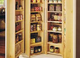 pantry cabinet ideas kitchen coffee table kitchen pantry cabinet design storage pretty ideas