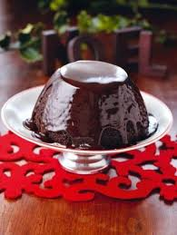 best 25 nigella chocolate cake ideas on pinterest nigella