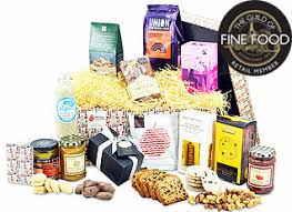 diabetic gift basket luxury diabetic hers reduced sugar gift baskets