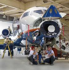 Resume Sample Aircraft Mechanic by Canadian Aircraft Mechanic Schools Synonym 10 Cv For Aircraft