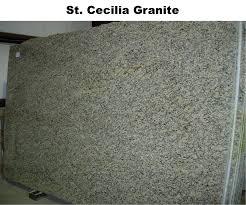Cultured Granite Shower Granite Southern Cultured Marble