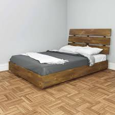 uncategorized stained parquet floors bargain hardwood floors