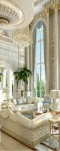 home interiors pinterest rosamaria g frangini architecture luxury interiors lux