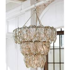 47 best chandelier i want images on pinterest chandeliers