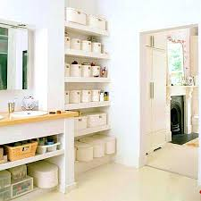 Bathroom Shelf Over Toilet by Bathroom Shelves Decor Ideas Designs Target Remarkable Floating
