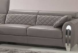amicable good quality sofa beds tags loveseat sofa bed ikea