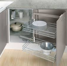 meuble cuisine angle meuble angle cuisine idée de modèle de cuisine