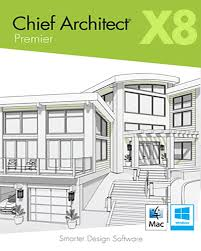 3d Home Design Software With Material List Softwarehub64
