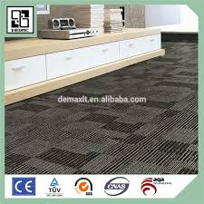 vesdura 8mm pvc wpc interlocking vinyl plank flooring buy high