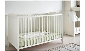 chambre bébé ikea hensvik chambre bebe hensvik ikea meuble enfant ikea photo gallery ikea