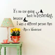 Alice And Wonderland Home Decor by Compare Prices On Decor Alice In Wonderland Online Shopping Buy